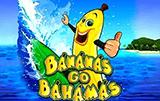 Бесплатный слот Bananas Go Bahamas
