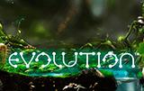 Слот Evolution