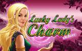 Азартная игра Lucky Lady's Charm Deluxe