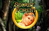 Онлайн игра Secret Forest