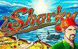 Азартная онлайн игра Sharky