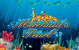 Mermaid's Pearl новые игры