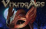 Viking Age игровые автоматы