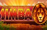 African Simba азартные игровые аппараты онлайн