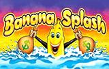 Banana Splash азартные игровые аппараты онлайн