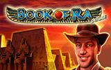 Book of Ra Deluxe игровые автоматы без регистрации