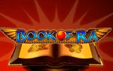 Book of Ra аппараты без регистрации