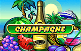 Champagne слот без регистрации