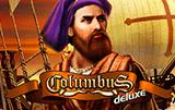 Columbus Deluxe новые аппараты