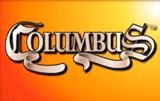 Columbus новые аппараты игры бесплатно