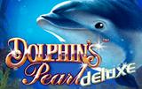 Dolphin's Pearl Deluxe игровые автоматы без регистрации