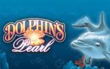 Dolphin's Pearl игровые автоматы без регистрации