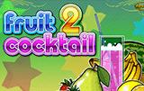 Fruit Cocktail 2 новые аппараты