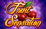 Fruit Sensation игры бесплатно