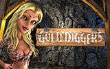 Gold Diggers новые аппараты