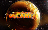 Golden Planet новые слоты онлайн