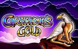 Gryphon's Gold слот онлайн