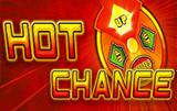 Hot Chance играть демо онлайн