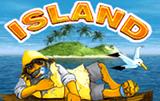 Island демо без регистрации