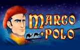 Marko Polo новые слоты онлайн