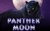 Panther Moon новые аппараты