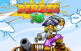 Pirate 2 игры бесплатно