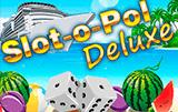 Slot-o-pol Delux игровые автоматы