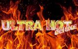 Ultra Hot Deluxe игры бесплатно