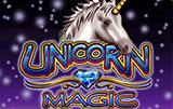Unicorn Magic игровые автоматы без регистрации